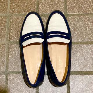 ビューティアンドユースユナイテッドアローズ(BEAUTY&YOUTH UNITED ARROWS)のローファー BEAUTY&YOUTH(ローファー/革靴)