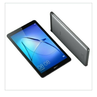 HUAWEI - HUAWEI wifiモデル タブレットT3 mediapad KOB-W09