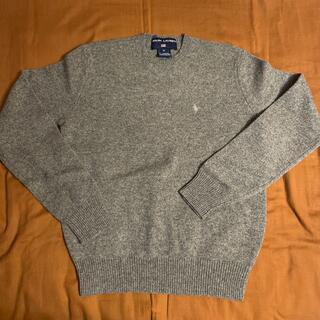 ラルフローレン(Ralph Lauren)のRALPH LAUREN セーター レディースSサイズ(ニット/セーター)
