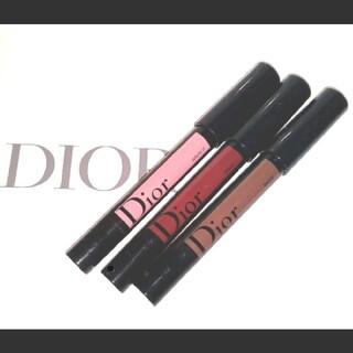 Christian Dior - ルージュディオール グラフィスト セット