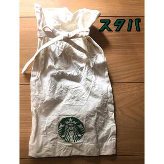 スターバックスコーヒー(Starbucks Coffee)のスターバックス ギフト バッグ(その他)