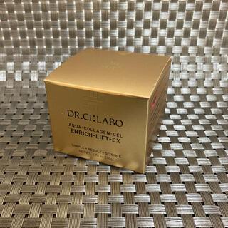 Dr.Ci Labo - ドクターシーラボ アクアコラーゲンゲル エンリッチリフトEX20  50g