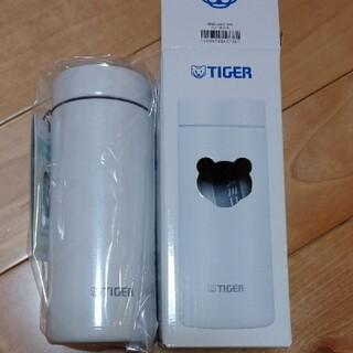 TIGER - タイガー☆ステンレスボトル