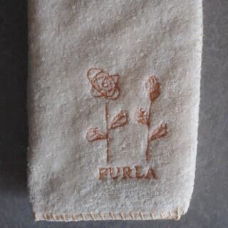 Furla - フルラ FURLA タオル