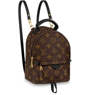 LOUIS VUITTON - 綺麗な ルイヴィトン  リュック