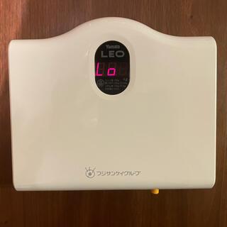 体重計 フジサンケイグループ(体重計/体脂肪計)