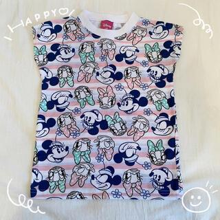 Disney - Disney * 未使用 Tシャツ