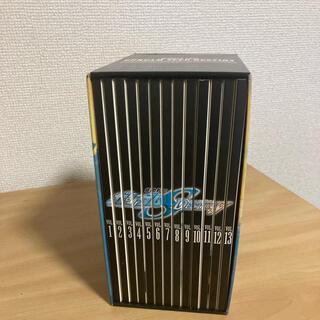 バンダイ(BANDAI)のガンダムSEED DESTINY DVDBOX(アニメ)