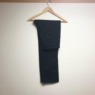 GAP - 美品 ギャップ GAP    ブラック パンツ 古着