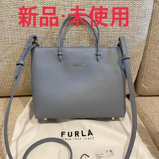 Furla - 【新品・未使用】 FURLA フルラ バッグ