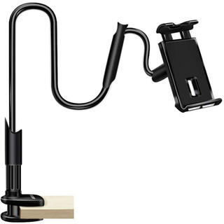 AKEIE Tablet Stand タブレットスタンド(その他)