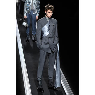 DIOR HOMME - Dior 19aw ストールセットアップ