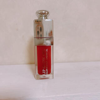 ディオール(Dior)のディオール リップ(リップグロス)