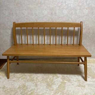ニトリ(ニトリ)のダイニングチェア 椅子 ニトリ IKEA カリモク 大塚家具 座椅子(ダイニングチェア)