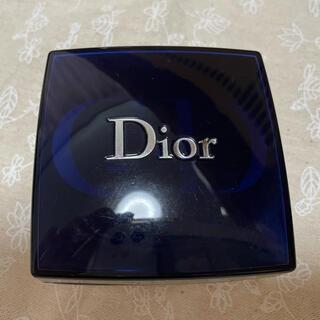 Dior - ディオール パウダー
