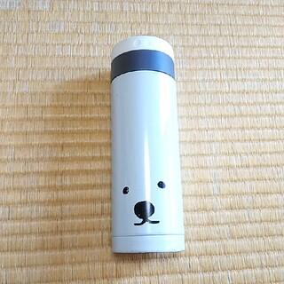 白くま 水筒(水筒)