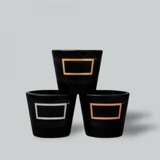 ネイバーフッド(NEIGHBORHOOD)のbotanize Plastic Pot SP 3set(プランター)
