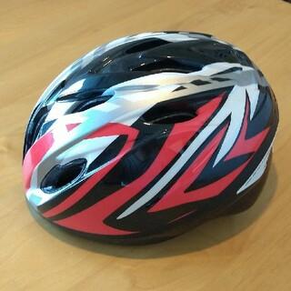 オージーケー(OGK)の自転車用ヘルメット 児童用 OGK(ヘルメット/シールド)