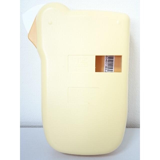 P-touch 170 ピータッチ プーさん  インテリア/住まい/日用品のオフィス用品(オフィス用品一般)の商品写真