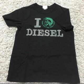 DIESEL - ディーゼルTシャツ 110cm