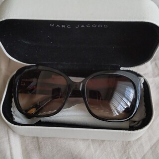 MARC JACOBS - ●MARC JACOBSサングラス●