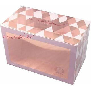 エニシーグローパック 10th 記念パッケージ ピンクゴールドカラー(パック/フェイスマスク)