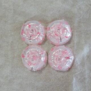 ピジョン 母乳実感 2箱分(哺乳ビン用乳首)