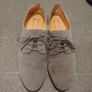 オリエンタルトラフィック(ORiental TRaffic)のオリエンタルトラフィック オックスフォード(ローファー/革靴)