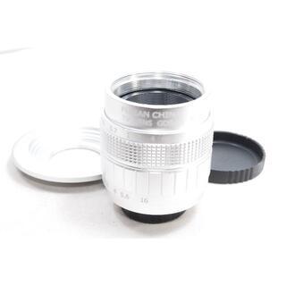 Panasonic - パナソニック マイクロ Mマウント 35mm F1.7 単焦点レンズ SIL