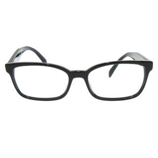 プラダ(PRADA)のPRADA プラダ 眼鏡(サングラス/メガネ)