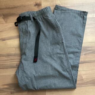 GRAMICCI - グラミチ パンツ Lサイズ