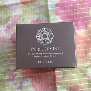 PERFECT ONE - パーフェクトワン リフティングジェル50g