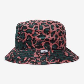 W)taps - WTAPS 21SS Bucket 03 Hat Camo Pink 02 新品