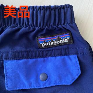 パタゴニア(patagonia)のパタゴニア 速乾性 パンツ(パンツ/スパッツ)