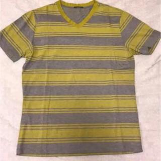 トゥモローランド(TOMORROWLAND)のトゥモローランド カットソー(Tシャツ/カットソー(半袖/袖なし))