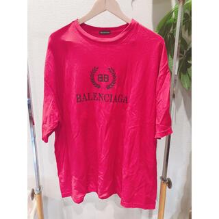 Balenciaga - BALENCIAGA Tシャツ!