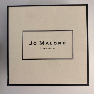 ジョーマローン(Jo Malone)のJo malone 箱(ショップ袋)