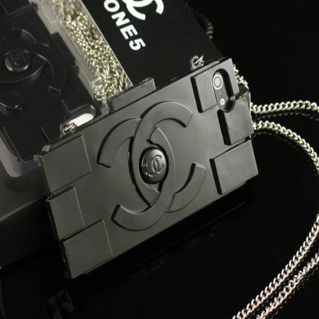 iphone8plus ケース supreme | CHANEL レゴ風 iPhone♡の通販 by siii♡|ラクマ