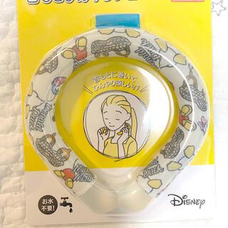 ディズニー(Disney)の新品未使用 首元ひんやりチューブ(その他)