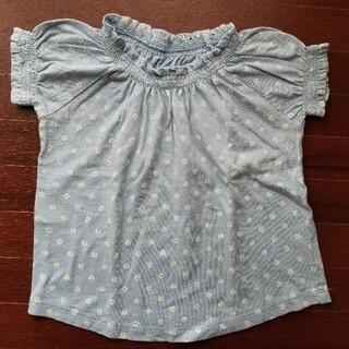 ニシマツヤ(西松屋)の西松屋 Tシャツ 80サイズ(シャツ/カットソー)