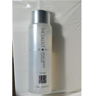 シーボン(C'BON)のシーボン フェイシャリスト デュアルモイストローションQ 300ml(化粧水/ローション)