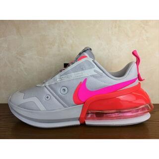 ナイキ(NIKE)のナイキ エアマックスアップ スニーカー 靴 24,0cm 新品 (725)(スニーカー)
