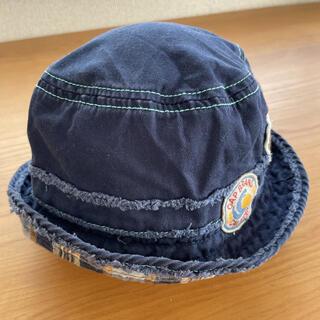 ベビーギャップ(babyGAP)の帽子(帽子)