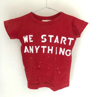 GO TO HOLLYWOOD - gotohollywood Tシャツ