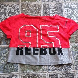 リーボック(Reebok)のReebok Tシャツ(ウェア)