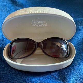 Vivienne Westwood - VivienneWestwood サングラス