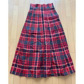 サイ(Scye)のuraaa 様 専用(ロングスカート)