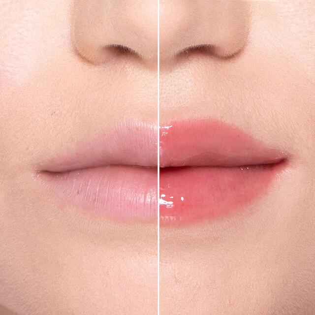 Too Faced(トゥフェイス)のtoo faced トゥーフェイスド リップインジェクション リップ 2本 コスメ/美容のベースメイク/化粧品(リップグロス)の商品写真