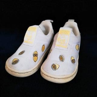 アディダス(adidas)のadidas Stan Smith スリッポン 13cm(スニーカー)