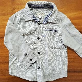 アルマーニ ジュニア(ARMANI JUNIOR)のアルマーニジュニア(Tシャツ/カットソー)